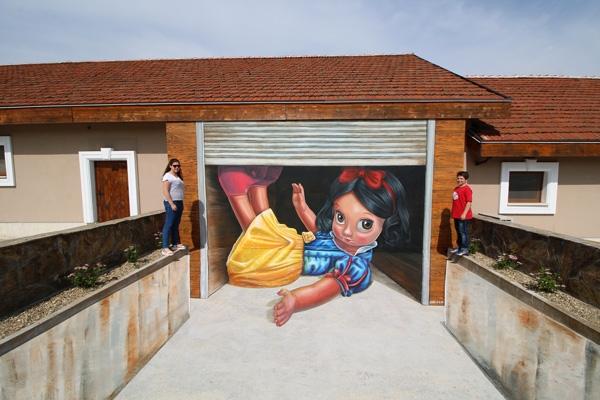 3d-painting-mural