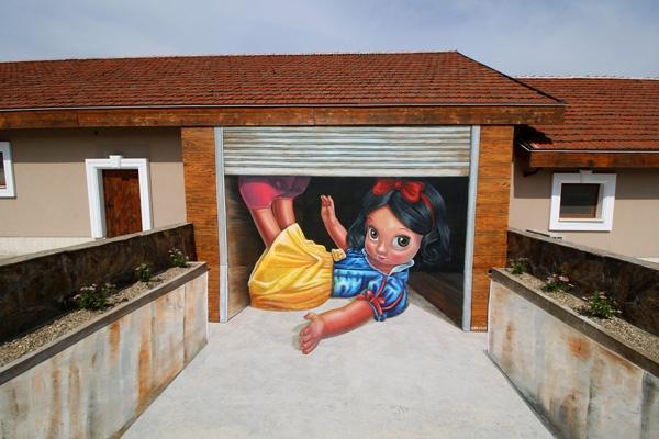3d-streetart-bulgaria