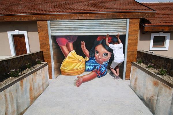 leonkeer-mural-3d