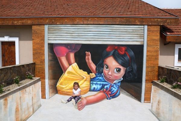 streetart-bulgaria