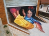 3d-optical-illusion-art