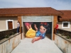 3d-painting-mural
