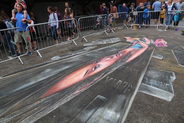 anamorphic-streetart-upfest