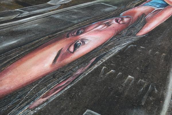 detail-streetart-bristol-leonkeer