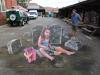 streetart-upfest-3d