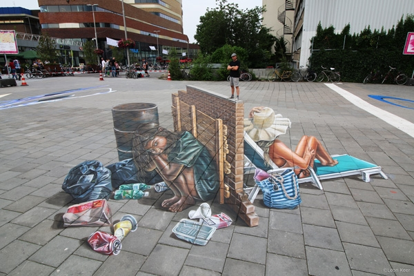 3d-streetart-worldstreetpainting