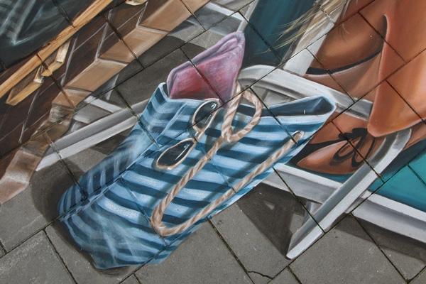 leonkeer-detail-painting
