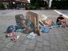 3d-streetart-leonkeer
