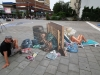 leonkeer-streetart-3d-olympics