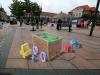 3d-straatkunst-leonkeer