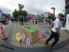 streetart-leonkeer