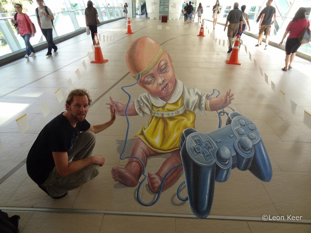 3d-street-painting-bangkok