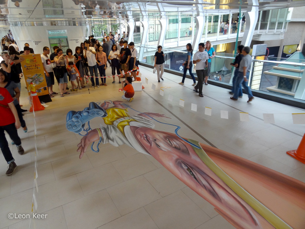 3d-street-painting-thailand