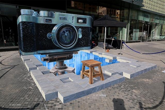 3d-street-art-Dubai