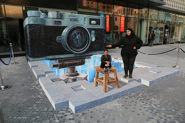 streetpainting-3d-dubai-UAE