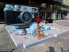 3d-street-art-Jumeirah-Beach