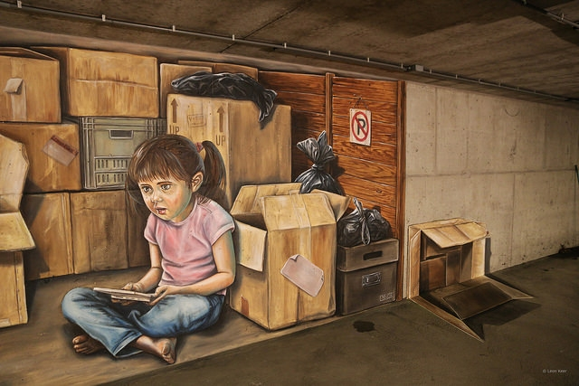 3d-mural-painting