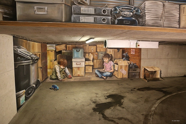 3d-street-art-LeasePlan