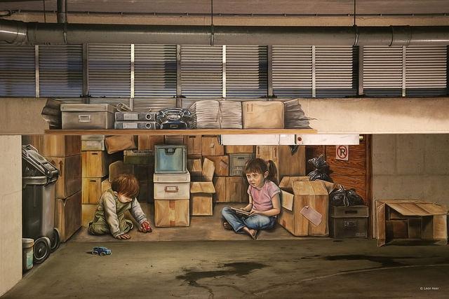 anamorphic-mural-painting