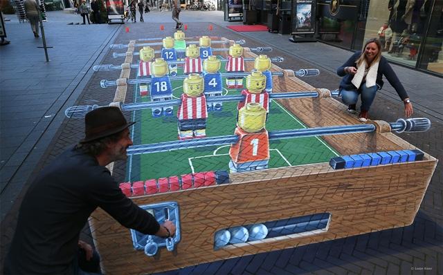 3d-streetart-lego-football