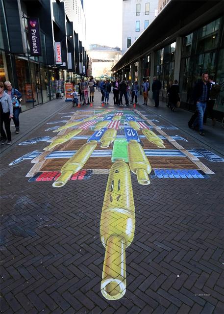anamorphic-streetart