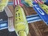3d-painting-leonkeer
