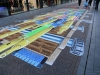 3d-straatkunst-eindhoven