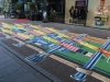 streetpainting-eindhoven
