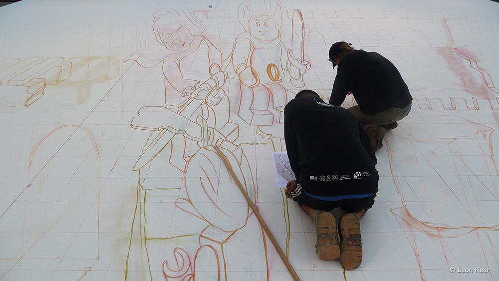 3d-sketch-san-diego