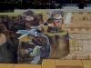 lego-3d-san-diego