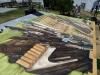 street-painting-3d-lego