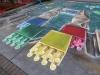 3dstreetart-lego-leonkeer