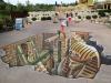streetart-legoland