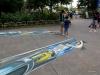3d-street-art-legoland