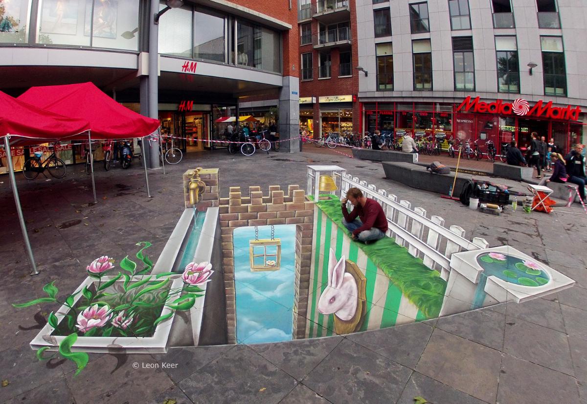 3d-street-art-midsummernight