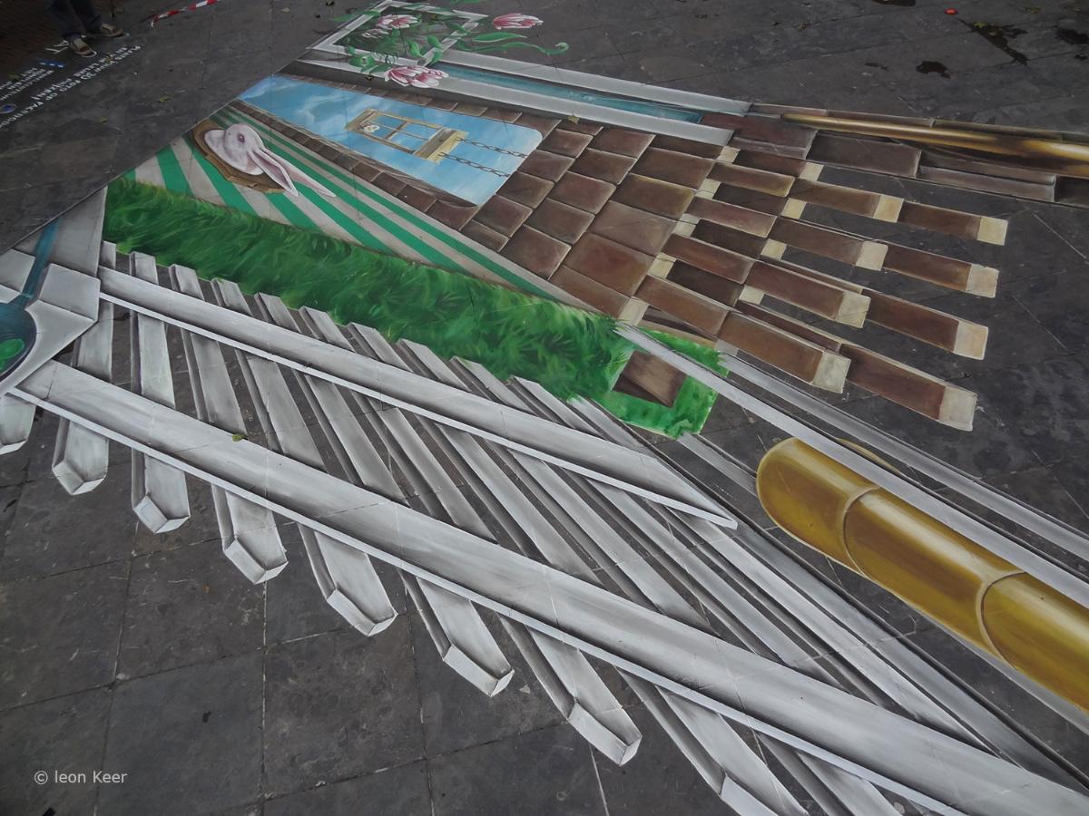 3d-streetpainting-alphen