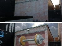 3dmural-before-after-leonkeer-balance-anamorphic