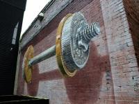 anamorphic-mural-leonkeer-deep-ellum-streetart