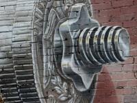 balance-3d-mural-muurschildering-leonkeer