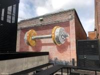 balance-3d-streetart-anamorphic-leonkeer-dallas