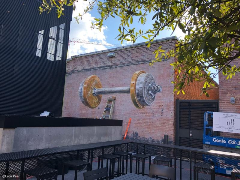 work-in-progress-leonkeer-mural-streetart