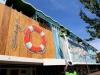 de-redders-3d-mural-leonkeer
