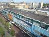 drone-3d-mural-leonkeer-denhelder