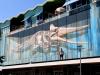 leonkeer-spermwhale-3d-streetart-mural