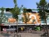 panorama-leonkeer-3d-mural-painting