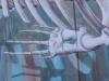 potvis-spermwhale-3d-streetart