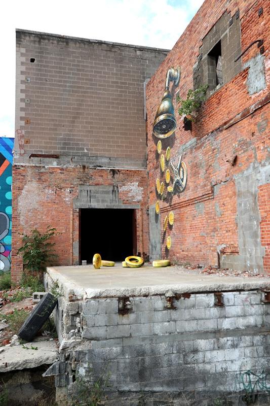 anamorphic-art-3d-mural-wallpainting
