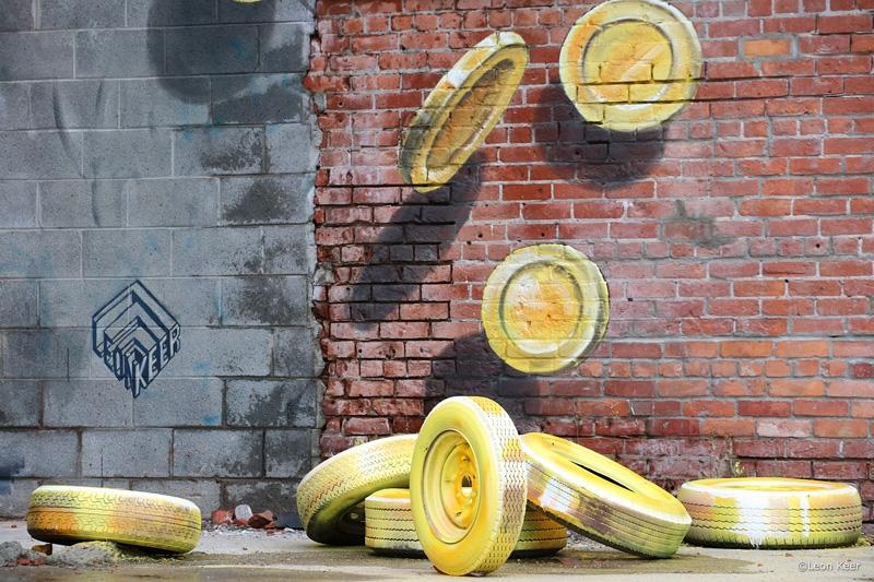 coins-leonkeer-muralsinthemarket