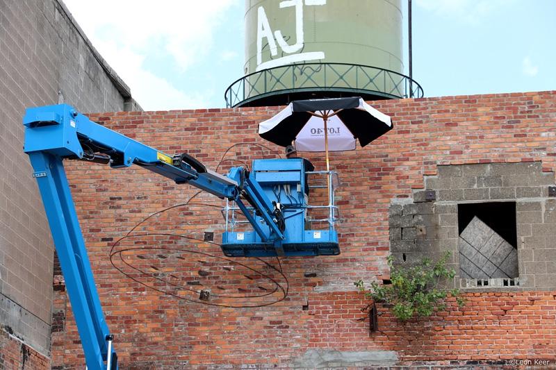muralsinthemarket-streetart-mural