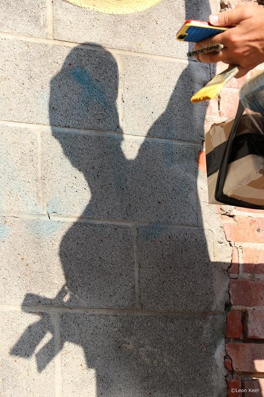 shadow-leonkeer-detroit-mural